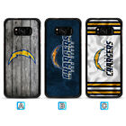 San Diego Chargers Phone Case For Samsung Galaxy S10 S10e Lite S9 S8 Plus $4.49 USD on eBay