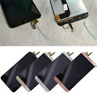 LCD Display Touch Screen Digitizer Assembly Tool Repair Parts for CubotnotaS