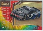 2017 Select Nascar Vets & RC'S - SSP /10, /25, /50, /99, /199, /299 - YOU PICK !