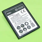 Upgrade 1100mAh Extended Slim Battery for Alcatel Big Easy A383G CAB31L0000C1