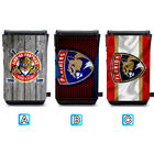 Florida Panthers Phone Pouch Neck Strap For iPhone X Xs Max Xr 8 7 6 Plus $10.49 USD on eBay