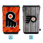 Philadelphia Flyers Phone Pouch Neck Strap For iPhone X Xs Max Xr 8 7 6 Plus $9.99 USD on eBay