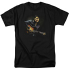 Elvis Presley 1968 Short Sleeve T-Shirt Licensed Graphic SM-7X