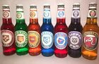 Call of Duty Zombies Perk Bottle Juggernog Quick Revive PHD Speed Cola Black Ops