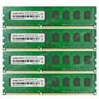 8GB 16GB 32GB PC3-12800 DDR3 1600MHz Memory For Gigabyte AMD 990FX GA-990FXA-UD3