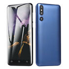 "5"" 3g Android 6.0 Cheap Unlocked Smartphone Wifi Quad Core Dual Sim Mobile Phone"