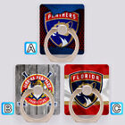 Florida Panthers Mobile Phone Holder Stand Mount Ring Grip Universal $3.99 USD on eBay