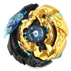 Beyblade Burst Spinning Top Fusion Masters Battle Plastic Metal Launcher Fight