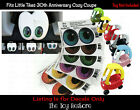 Kyпить Eye Replacement Stickers Fits Little Tikes custom cozy coupe 30th Anniverary car на еВаy.соm