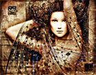 Pure Love by Csaba Markus. People Reproduction Choose Canvas or Paper