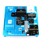 STT-Fast-Speed-Test-Fixture-for-iphone-6-Motherboard-Testing-Refurbished-Tools