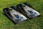 Kansas City Royals Decals Vinyl Sheets For Wrapping Cornhole Boards on Ebay