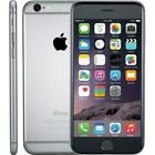 Apple iPhone 6 16 GB Space Gray 4G LTE A1549 - Excellent Condition - REFURBISHED