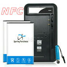 UPGraded Sporting Samsung Galaxy Note 3 III N900A/P/T/V NFC Battery or Charger