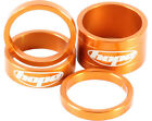 Hope Space Doctor - Headset Stem Spacer | Mountain Bike MTB Head Set All Colours