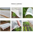 Agfabric Floating Row Crop Cover/Plant Protection Blanket/Garden Plant Cover