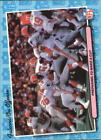 1986 Fleer Team Action FB Cards +Stickers (A0346) - You Pick - 10+ FREE SHIP $0.99 USD on eBay