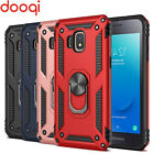 For Samsung Galaxy J2 Core/Pure/Dash/J260/2019 Shockproof Military Armor Case