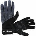 Aqua Lung Admiral III 2mm Gloves