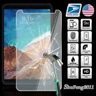 """Tempered Glass Screen Protector Cover Film For Various 7"""" 8"""" Tablet $4.99 USD on eBay"""