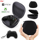 Controller Protective Pouch Carrying Case Storage Bag for Sony PS4 Xbox ONE 360
