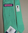 New with Tag Men's Vineyard Vines Tie Handpicked by Shep & Ian Multiple - Pick 1
