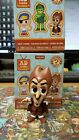 Funko Ad Icons Mystery Minis Specialty Series