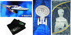 WAREHOUSE FIND!  Star Trek Beach/Bath Towel Collection- Your Choice of 3 on eBay