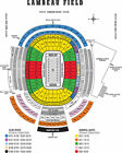 Green Bay Packers vs Chicago Bears 2 LL tickets 50 Yard line Section 119! 12/15 $795.0 USD on eBay