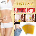 FitPatch - Fit Patch Detox Patches Fat Burning Slimming Slim Patch