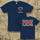New City Of Miami Fire Rescue Fire Department Firefighter Unisex T Shirt
