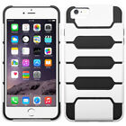 Impact Armor Rugged Protector Case for iPhone 6 Plus