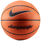 Kyпить NIKE Basketball 2019 Official Dominate Outdoor Competition Ball Multiple Colors на еВаy.соm