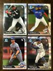 2019 Bowman Chrome Baseball Card Singles You Pick Complete Your Set Guerrero RC+ on Ebay