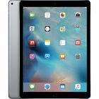 "APPLE iPAD PRO 2nd Gen 12.9"" Wi-FI + 4G - 256GB / 128GB / 512GB - All Colours"