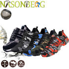 Kyпить Mens Work Safety Shoes Indestructible Steel Toe Cap Boots Sneakers Shoes на еВаy.соm