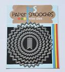 Paper Smooches Stamp Sets & Die Sets -- CHOOSE from a variety