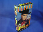 Vintage VHS Movies ~ Western Classics ( pick your titles ) picture