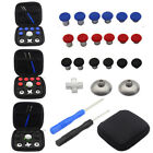 Magnetic Thumbsticks Joystick Buttons Tool For XBox One Elite PS4 Controller US