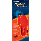 ThermaCell Heated Insoles Foot Warmer Rechargeable S, M, L, XL, XXL