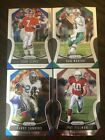 2019 Panini Prizm Football Base #251-300 Complete Your Set - You Pick! $0.99 USD on eBay