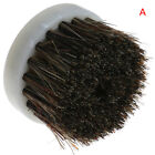 40mm Power Scrub Drill Brush Head for Cleaning Stone Mable Ceramic Wooden floo`