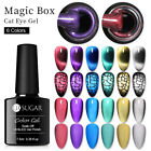 UR SUGAR 9D Magnetisch Nagel Gellack Nail UV Gel Polish Soak Off Gel Nail Polish