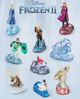 2019 McDonalds Happy Meal Toys **FROZEN 2** CHOOSE YOURS OR FULL SET! SHIPS NOW!