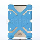 """For 10"""" - 10.1"""" inch Tablet Universal Rubber Kids Shockproof Silicone Case Cover"""