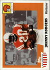 2005 Topps All American Football Cards 1-91 (A3912) - You Pick - 10+ FREE SHIP