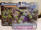 Transformers Energon Deluxe - Energon Hot Shot,Rapid-Run,Inferno,Demolisher,more