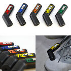 Motorcycle Rubber Gear Shift Shifter Sock Boot Cover Protective Dirt bike ATV image