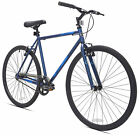Best Fixie Bikes - Kent 700c Men's, Fixie Bike, Blue Review