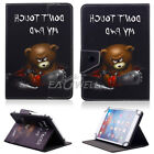 PU Leather Case Stand Cover For Alldocube iPlay 10 Pro 10.1 inch Android Tablets
